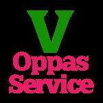 Vogel Oppas en Opvang Vakantie Service Zuid Holland